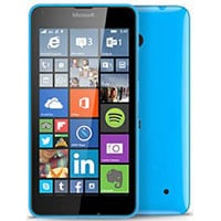 Microsoft Lumia 640 LTE Mobile Phone Repair