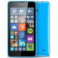 Microsoft Lumia 640 LTE Mobile Phone Repair