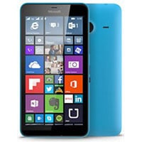 Microsoft Lumia 640 XL Dual SIM Mobile Phone Repair