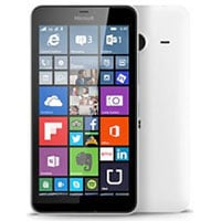 Microsoft Lumia 640 XL Mobile Phone Repair