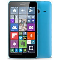 Microsoft Lumia 640 XL LTE Dual SIM Mobile Phone Repair