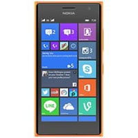 Nokia Lumia 730 Dual SIM Mobile Phone Repair