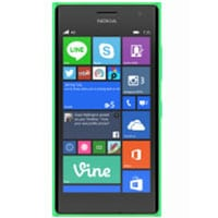 Nokia Lumia 735 Mobile Phone Repair