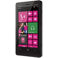 Nokia Lumia 810 Mobile Phone Repair
