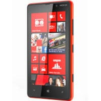 Nokia Lumia 820 Mobile Phone Repair