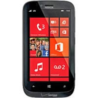 Nokia Lumia 822 Mobile Phone Repair