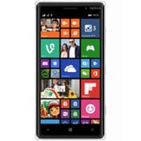 Nokia Lumia 830 Mobile Phone Repair