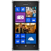 Nokia Lumia 925 Mobile Phone Repair