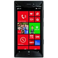 Nokia Lumia 928 Mobile Phone Repair