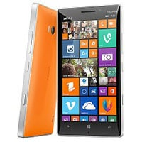 Nokia Lumia 930 Mobile Phone Repair