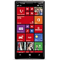 Nokia Lumia Icon Mobile Phone Repair