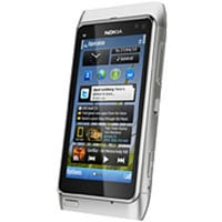Nokia N8 Mobile Phone Repair