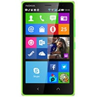 Nokia X2 Dual SIM Mobile Phone Repair