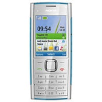 Nokia X2-00 Mobile Phone Repair