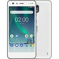 Nokia 2 Mobile Phone Repair