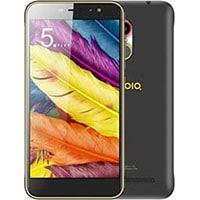 ZTE nubia N1 lite Mobile Phone Repair