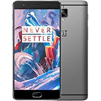 OnePlus OnePlus-3 Mobile Phone Repair