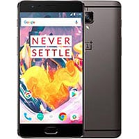 OnePlus 3T Mobile Phone Repair