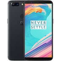 OnePlus 5T Unknown Fault Repair