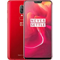 OnePlus OnePlus-6 Mobile Phone Repair