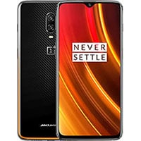 OnePlus 6T McLaren Mobile Phone Repair