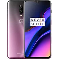 OnePlus 6T Mobile Phone Repair