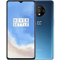 OnePlus 7T Screen Repair