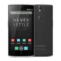 OnePlus One Mobile Phone Repair