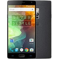 OnePlus 2 Mobile Phone Repair
