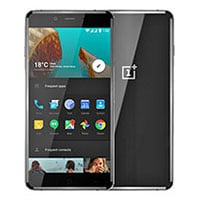 OnePlus X Mobile Phone Repair