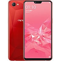 Oppo A3 Mobile Phone Repair