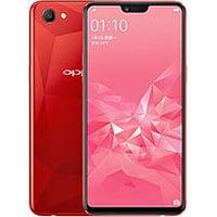 Oppo A3 Mobile Phone Repair