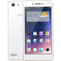 Oppo A33 Mobile Phone Repair