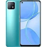 Oppo A53 5G Mobile Phone Repair