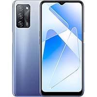 Oppo A55 5G Mobile Phone Repair