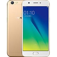 Oppo Oppo-A57 Mobile Phone Repair