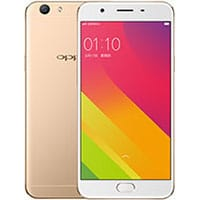 Oppo Oppo-A59 Mobile Phone Repair