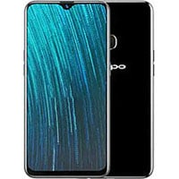 Oppo A5s (AX5s) Mobile Phone Repair