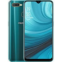 Oppo A7 Mobile Phone Repair