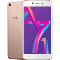Oppo A71 (2018) Mobile Phone Repair