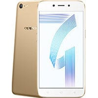 Oppo Oppo-A71 Mobile Phone Repair