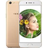 Oppo A77 (Mediatek) Mobile Phone Repair