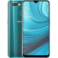 Oppo A7n Mobile Phone Repair