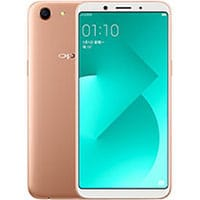 Oppo Oppo-A83 Mobile Phone Repair