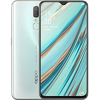 Oppo A9x Screen Repair