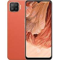 Oppo F17 Mobile Phone Repair