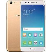 Oppo F3 Plus Mobile Phone Repair
