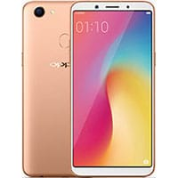 Oppo F5 Youth Mobile Phone Repair