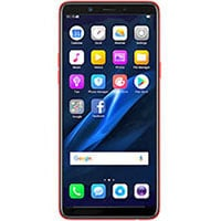 Oppo F7 Youth Mobile Phone Repair