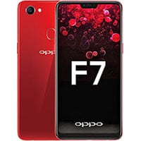 Oppo F7 Mobile Phone Repair